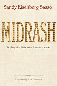 midrash